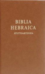 BIBLIA HEBRAICA Stuttgartensia.Библия на др.-еврейском